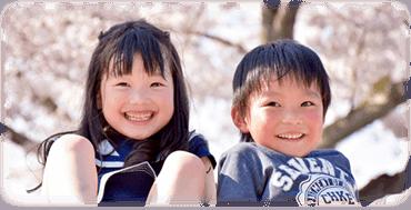 西神中央エンゼルホーム エンゼルホーム提携施設イメージ画像